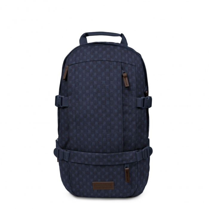 EASTPAK Floid Backpack Dark Navy 0