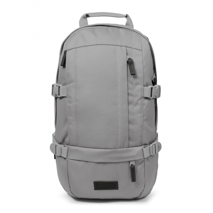 EASTPAK Floid Backpack Light Grey 0