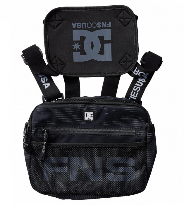 FNS Chest Rig 0