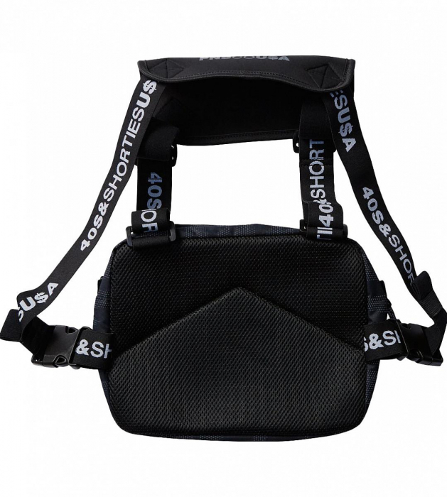 FNS Chest Rig 1