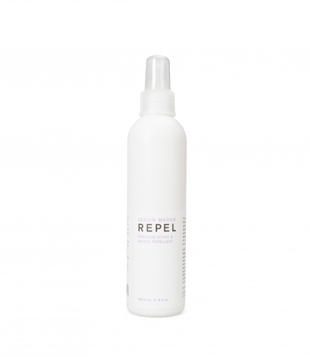 JASON MARKK Repel Premium Stain & Water Repellent 0