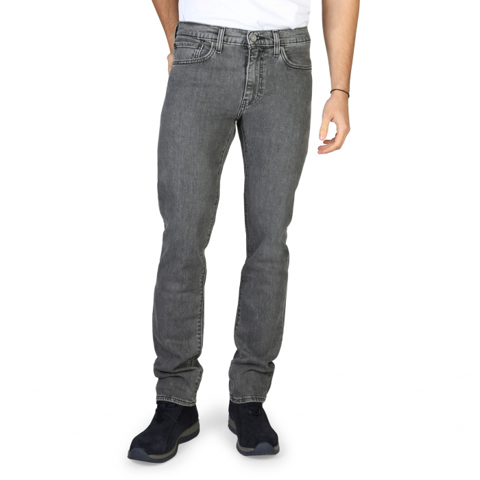 LEVI'S 511 Jeans Headed East - Grey 0