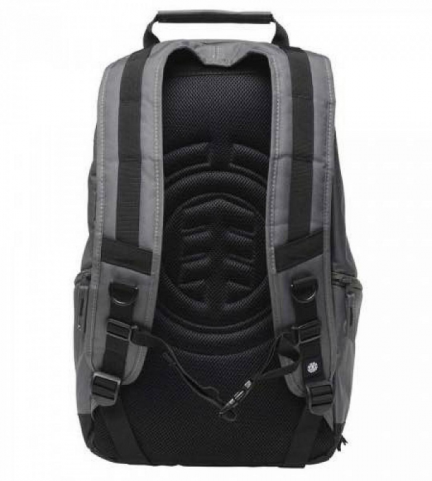 Mohave Backpack [2]