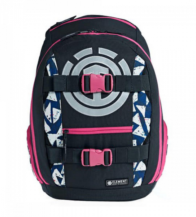Mohave Backpack [0]