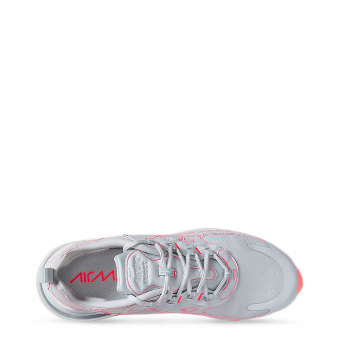 Nike - AirMax270Special 3