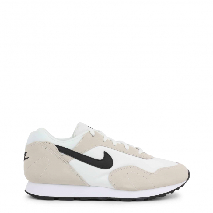 NIKE Wmns Outburst Bone / White / Black 0