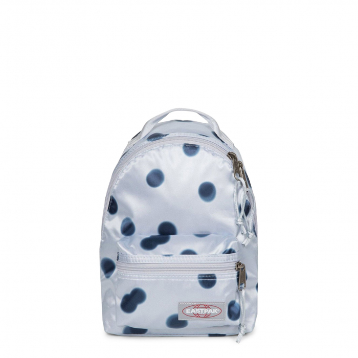 EASTPAK Orbit Mini Backpack Pattern / White 0