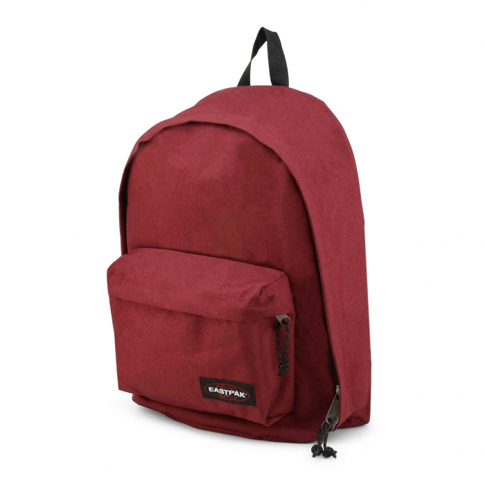 EASTPAK Out Of Office Backpack Red 1