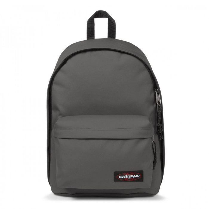 EASTPAK Out Of Office Backpack Grey 0