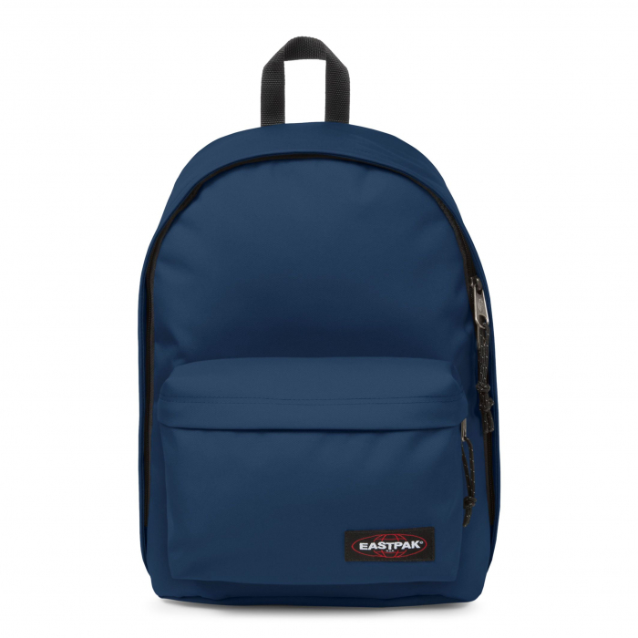 EASTPAK Out Of Office Backpack Frozen Navy 0