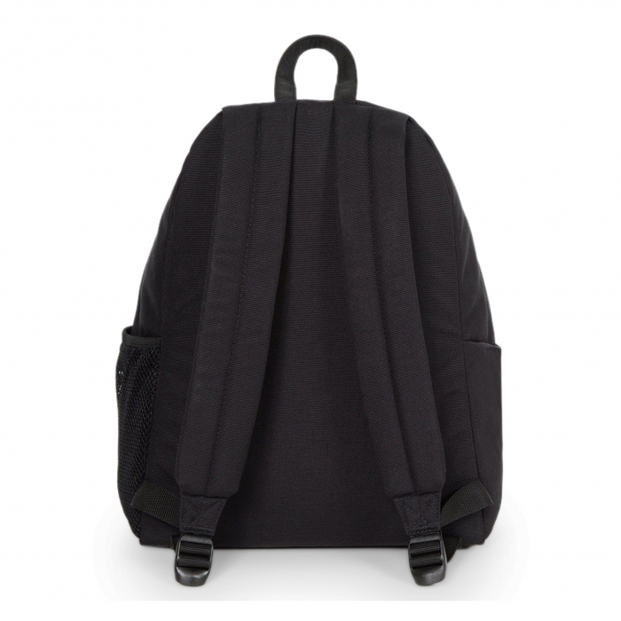 EASTPAK Padded Pak'R Backpack Matte Black 1