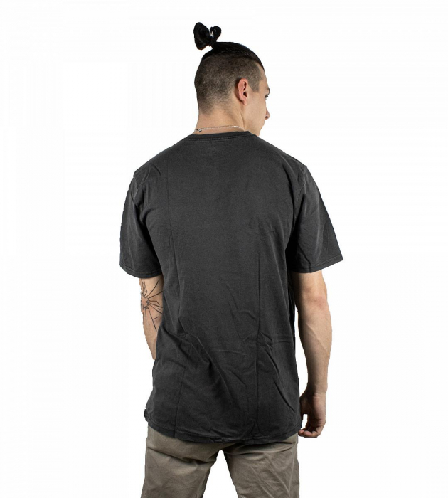Solid Stone EMB SS TEE 1