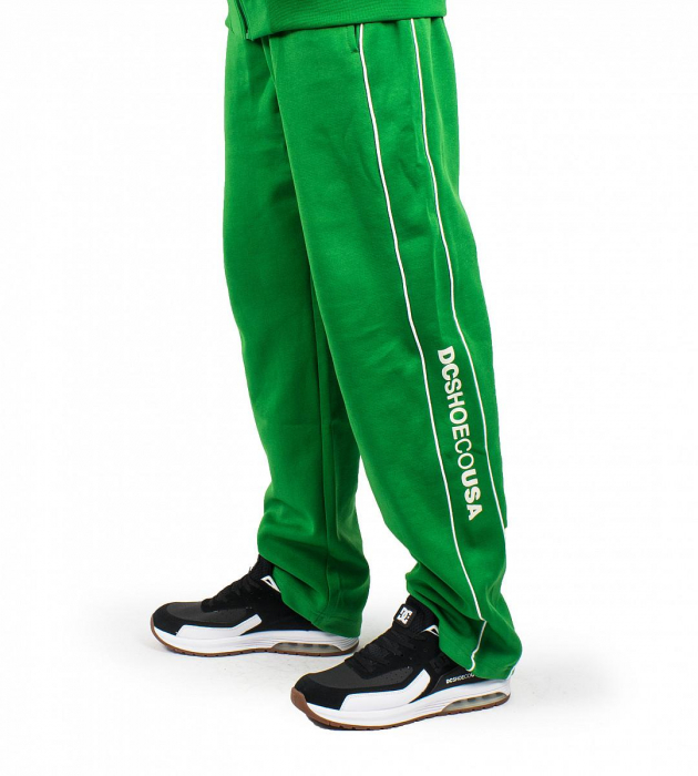 Springhill Pant 0