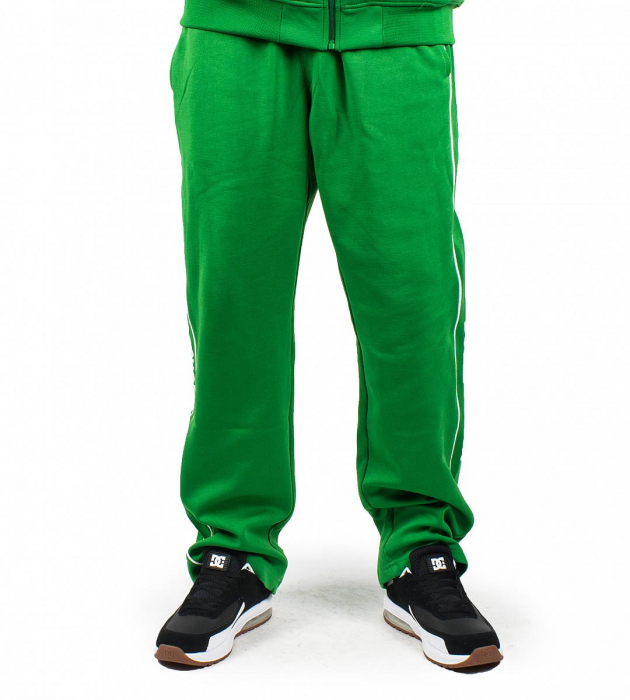 Springhill Pant 1