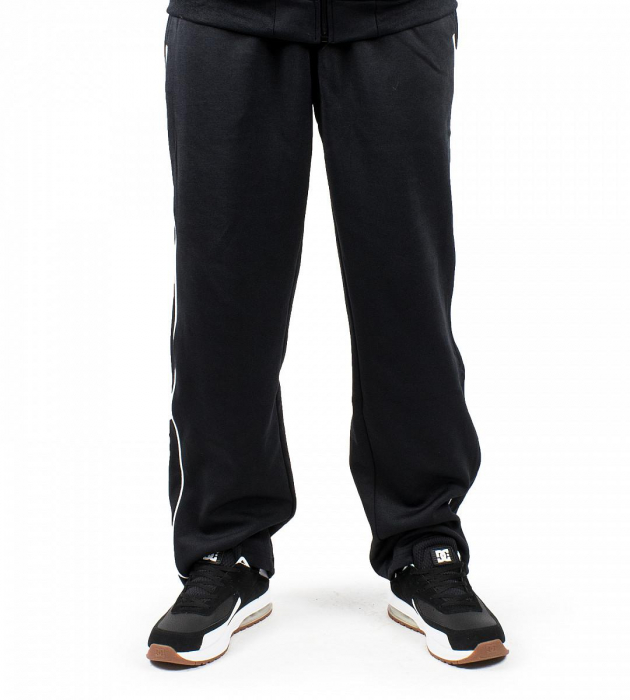 Springhill Pant [1]