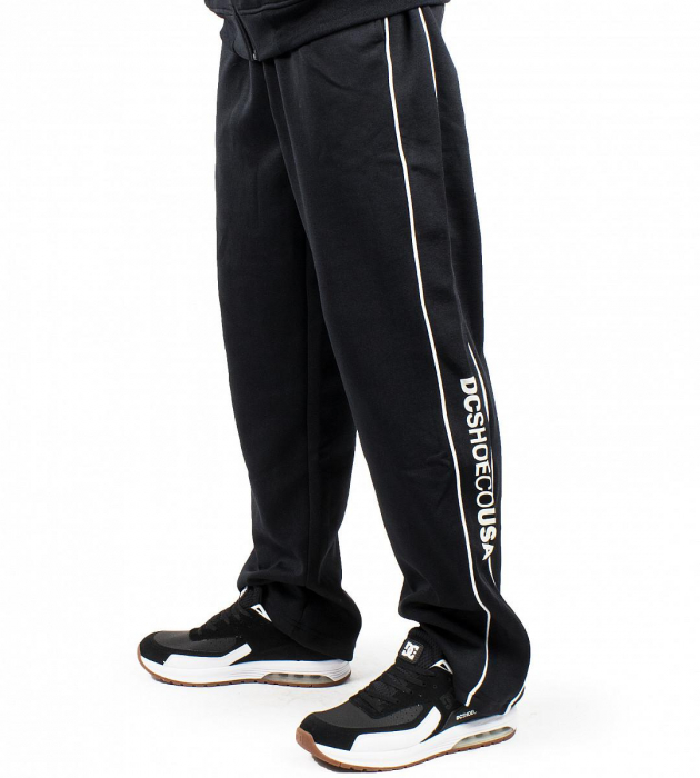Springhill Pant [0]