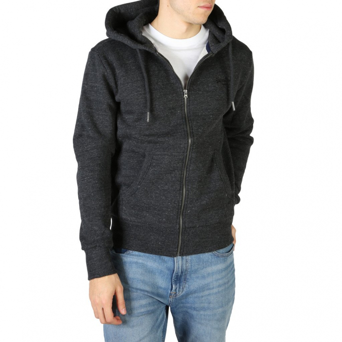 Superdry - M2010227A 0