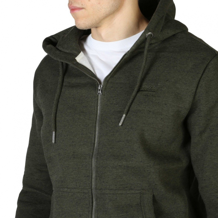 Superdry - M2010227A 2