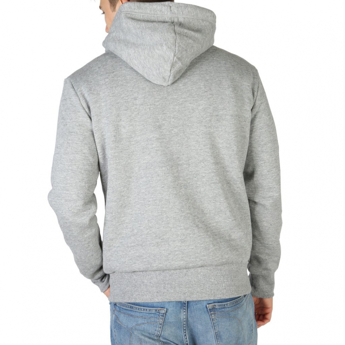 Superdry - M2010265A 1