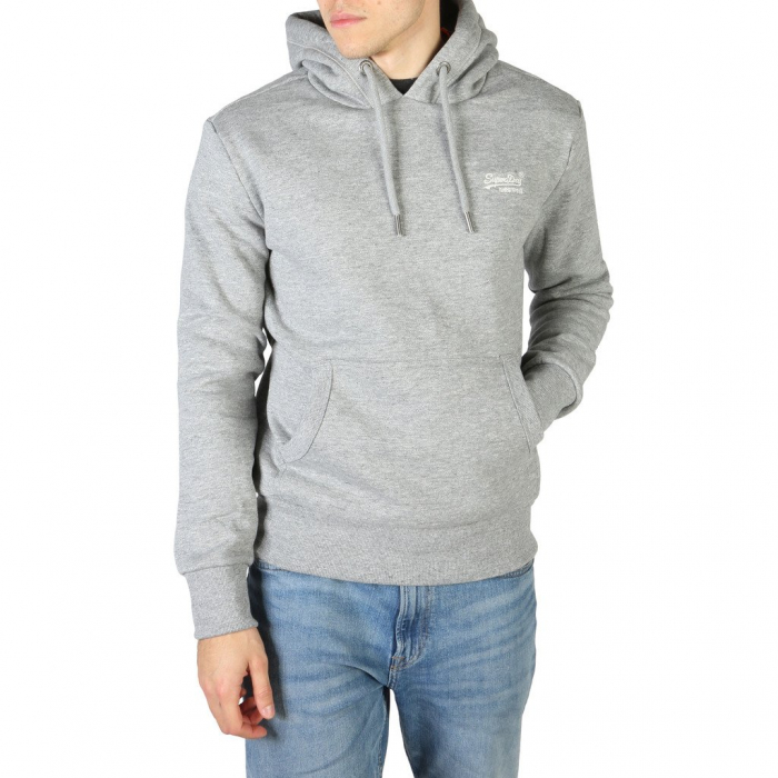 Superdry - M2010265A 0