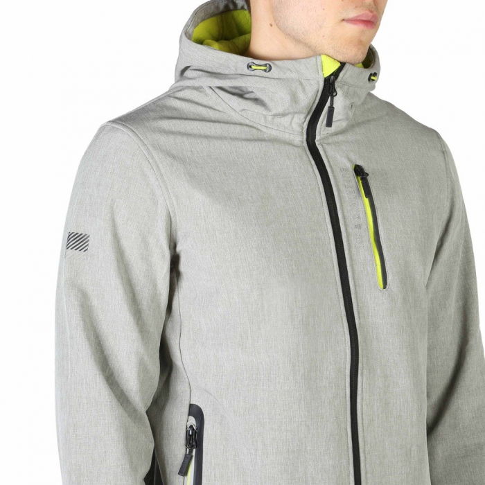 Superdry - M5010172A 2