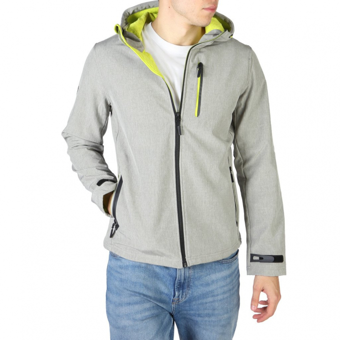 Superdry - M5010172A 0
