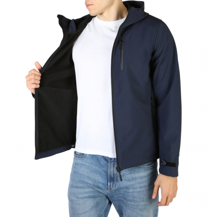 Superdry - M5010172A 3