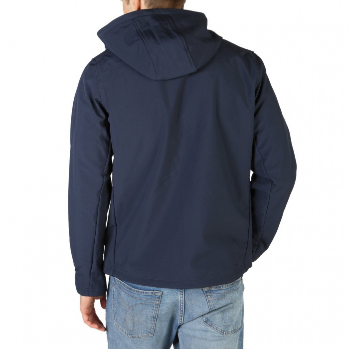 Superdry - M5010172A 1