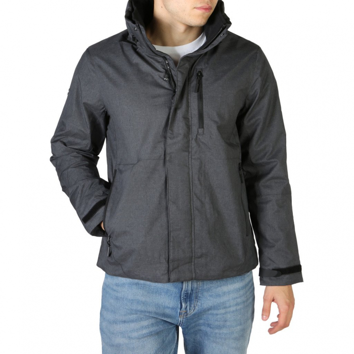 Superdry - M5010174A 0