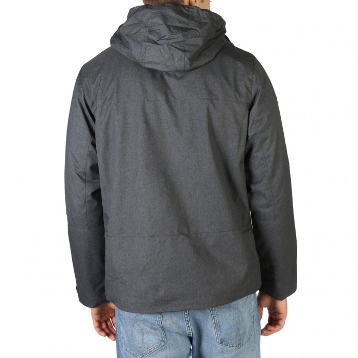 Superdry - M5010174A 4