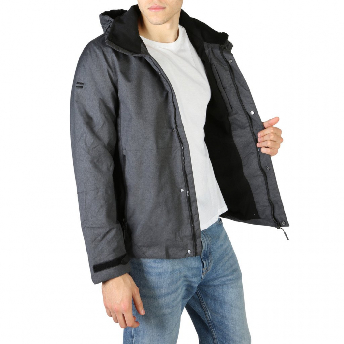 Superdry - M5010174A 3