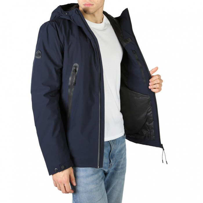 Superdry - M5010317A 3