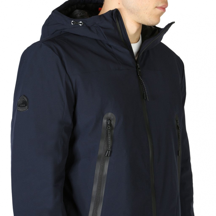 Superdry - M5010317A 2