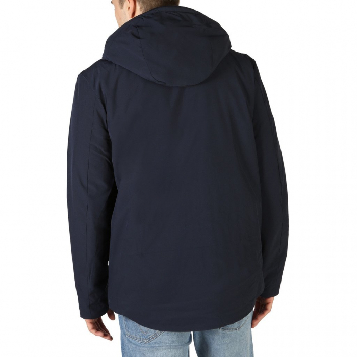 Superdry - M5010317A 1