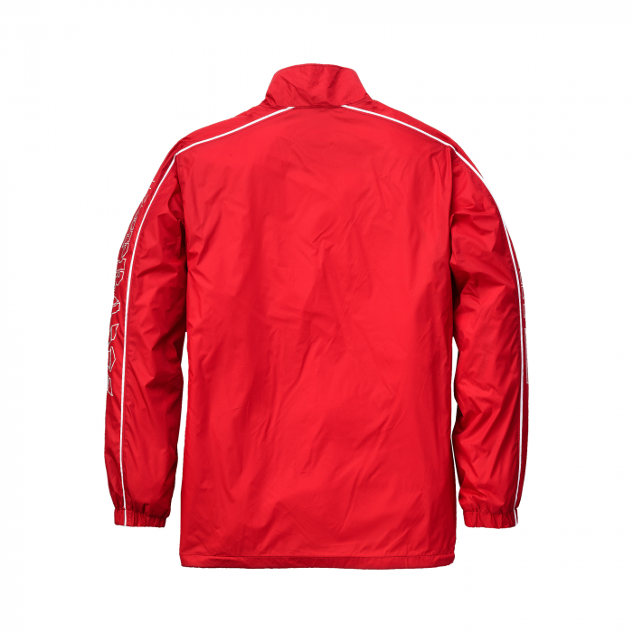 SUPRA WIRED JACKET FORMULA ONE 1