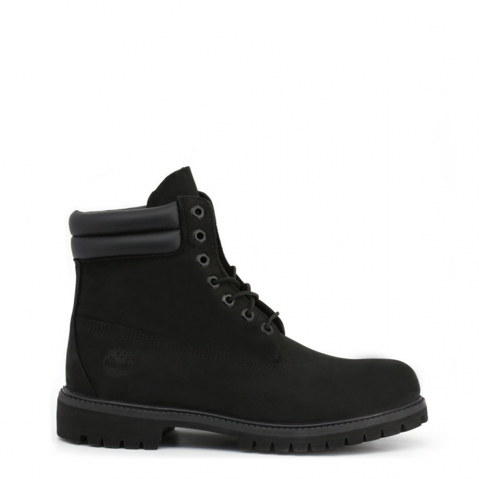 Timberland - 6IN-BOOT 0