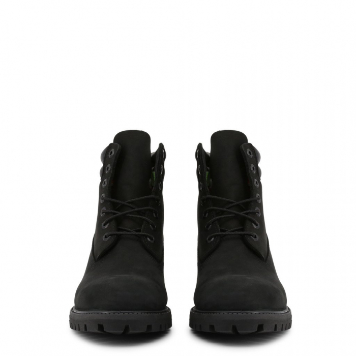 Timberland - 6IN-BOOT 2