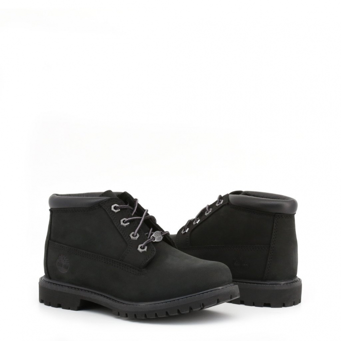 Timberland - AF-NELLIE-DBLE 1