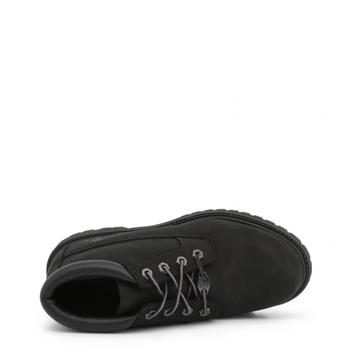 Timberland - AF-NELLIE-DBLE 2