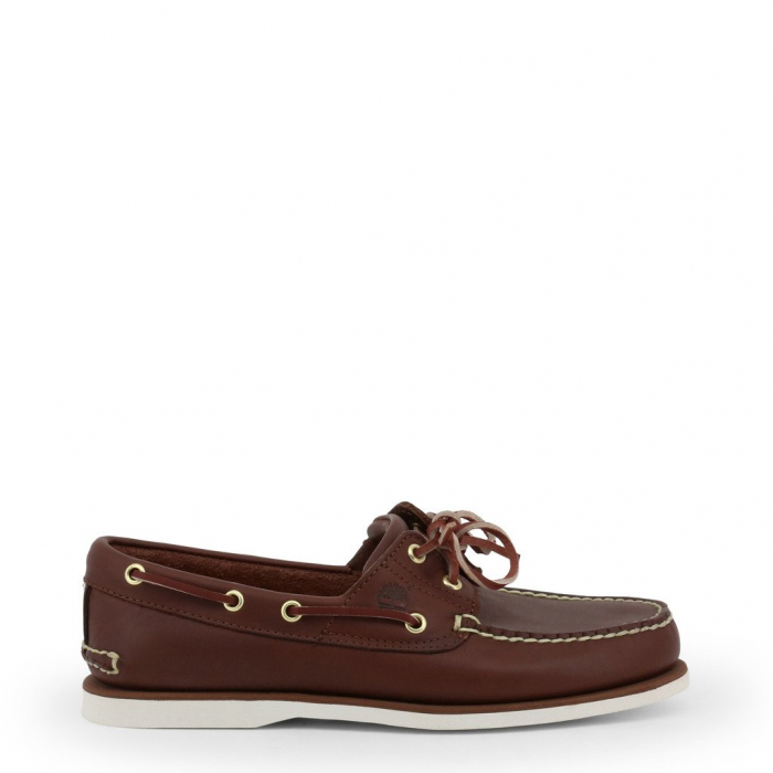 Timberland - CLASSICBOAT 0