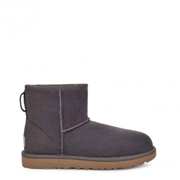 UGG Classic Mini II Boot Nightfall 0