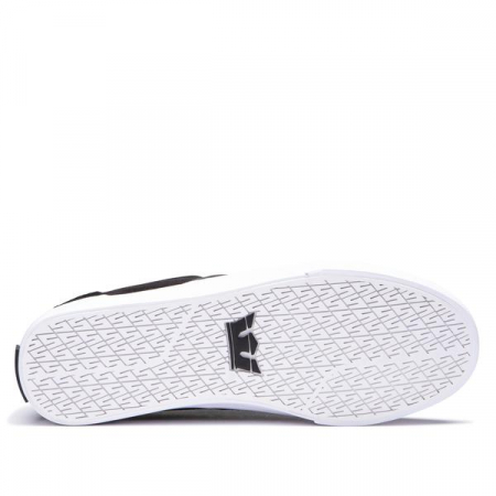 SUPRA CHINO BLACK/BLACK-WHITE2