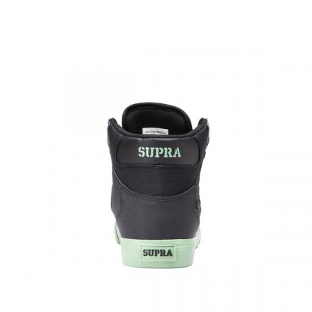 SUPRA VAIDER BLACK-HEDGE2