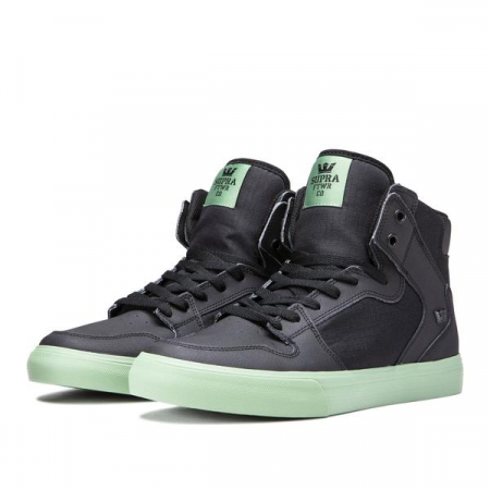SUPRA VAIDER BLACK-HEDGE1