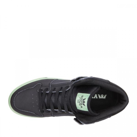 SUPRA VAIDER BLACK-HEDGE4