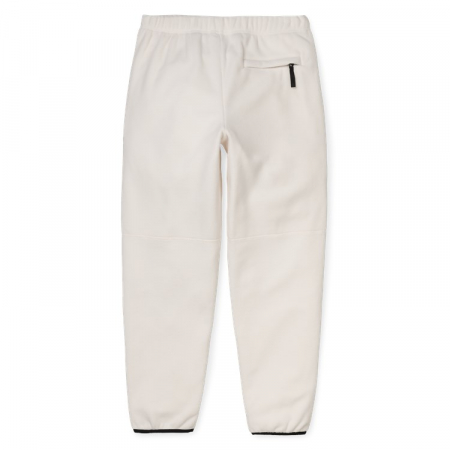 CARHARTT BEAUFORT SWEAT PANT WAX REFLECTIVE / GREY1