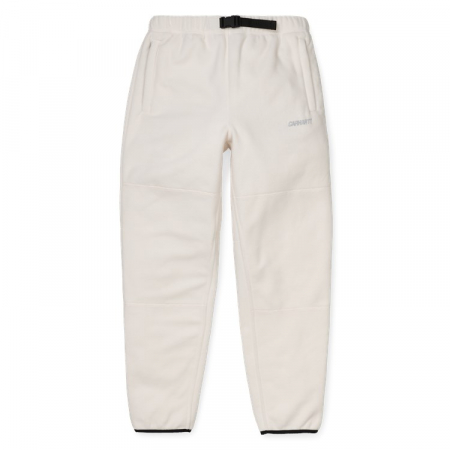 CARHARTT BEAUFORT SWEAT PANT WAX REFLECTIVE / GREY0