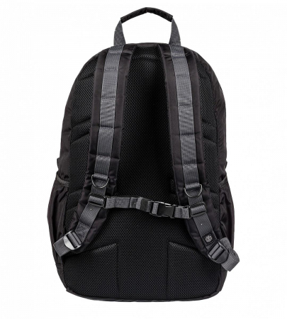 Action Backpack1