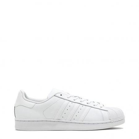 Adidas - Superstar0
