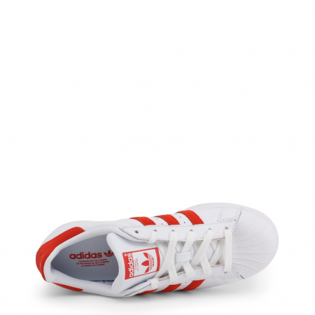 Adidas - Superstar2
